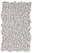 Kolekcja Dado Ceramica Notte Brava (20x33,3cm)