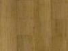Podłogi bambusowe