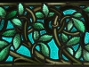 Szkło laminowane- wzór