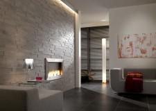 Kolekcja Villeroy&Boch Bernina