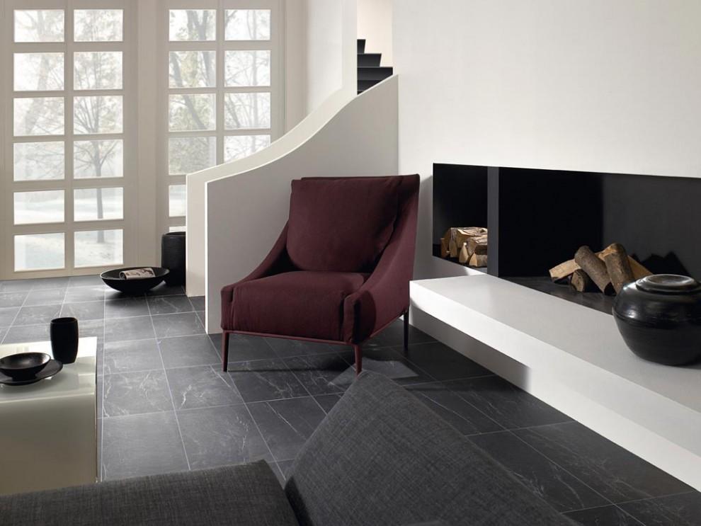 Kolekcja Villeroy&Boch Lucerna