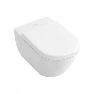 WC Subway 2.0 5614R0