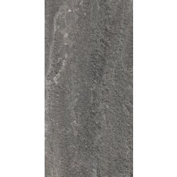 my earth 30x60 anthracite