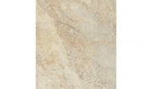 my earth 30x60 light beige