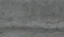 stone blend Blackish 30x120