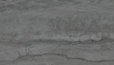 stone blend Blackish 60x120