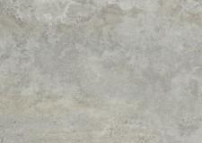 stone blend Silvery 60x120