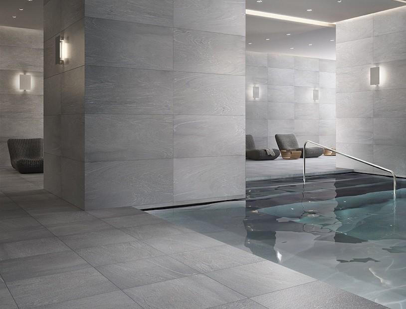 villeroy boch aspen. Black Bedroom Furniture Sets. Home Design Ideas